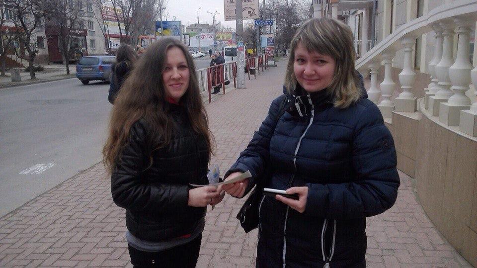 145- річчя з дня народження видатної української письменниці Лесі Українки